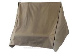 Raincover / Sunshade